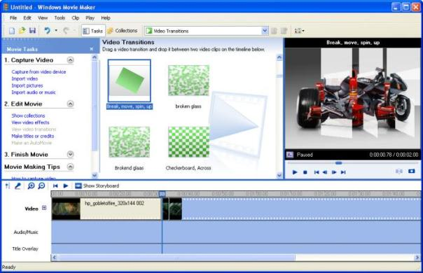 portable-windows-movie-maker-22